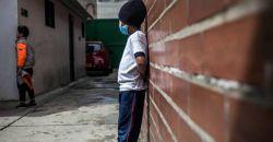 El trabajo infantil aumenta por primera vez en 20 años y la pandemia puede empeorar la situación